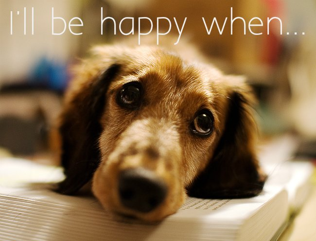 be_happy_when